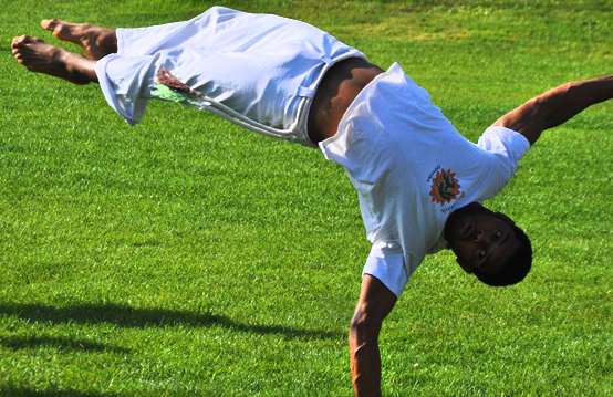 capoeira-image-1.png