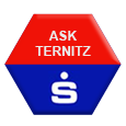 ASK-ternitz.png