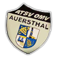 wappen-auersthal.png